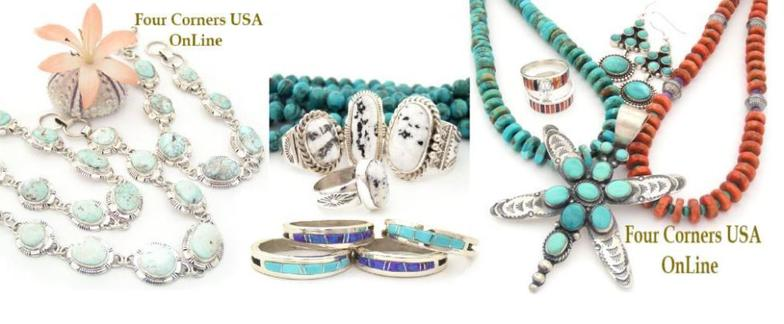 bead us women sabo turtle beads thomas usa the quot in collection from karma pd online en store